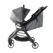 city tour™ 2 Stroller image number 9