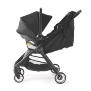 Baby Jogger® city GO™/Graco Click Connect Car Seat Adapter image number 1