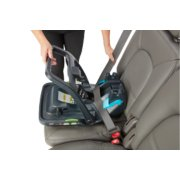 RAPIDLOCK™ infant car seat base for city GO™, city GO™ 2, and city GO™ AIR image number 2