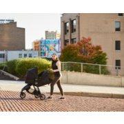 city mini® GT2 Stroller image number 14