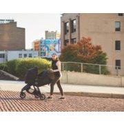 city mini GT2 stroller image number 7