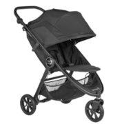 city mini® GT2 Stroller image number 10