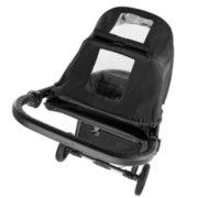 city mini® GT2 Stroller image number 11