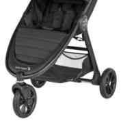 city mini® GT2 Stroller image number 12