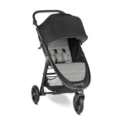 city mini® GT2 stroller