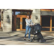 city mini® 2 Stroller image number 8