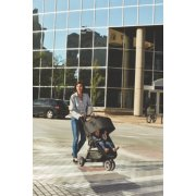 city mini® 2 Stroller image number 9