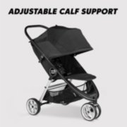 city mini® 2 stroller image number 4