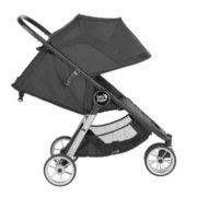 city mini® 2 stroller image number 9