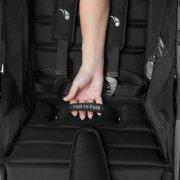 city mini® GT2 Stroller image number 13
