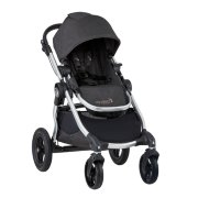 city select® Stroller image number 0