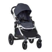 city select® Stroller image number 0