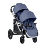 second seat kit for city select® stroller image number 4