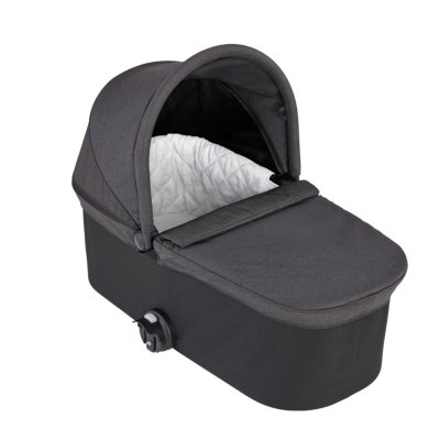 deluxe pram for city select®, city select® LUX and summit™ X3 strollers