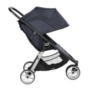 city mini® 2 Stroller image number 10