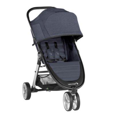 city mini® 2 Stroller