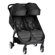 city tour™ 2 Double Stroller image number 0