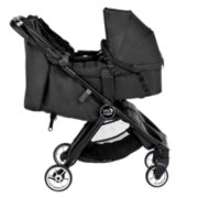 pram for city tour™ 2 double stroller image number 1