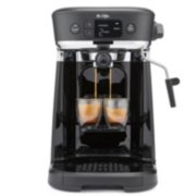 Mr. Coffee® Occasions All-in-One Coffeemaker image number 0