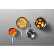 Calphalon Classic™ Stainless Steel 10-Piece Cookware Set image number 2