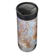 Travel mug image number 2