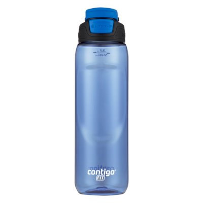 Fit Water Bottle with AUTOSEAL® Lid, 32oz