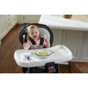 Mickey Mouse Infant 4 Piece Tableware Set image number 5
