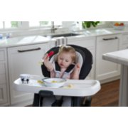 Mickey Mouse Infant 4 Piece Tableware Set image number 6