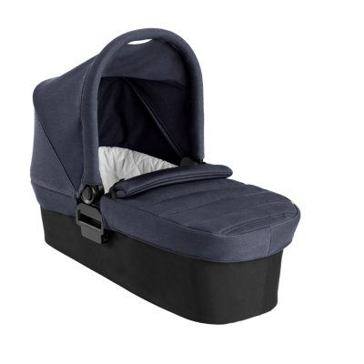 city mini® 2 Double Pram