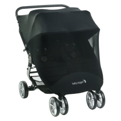 bug canopy for city mini® 2 double and city mini® GT2 double