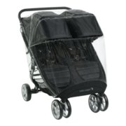 Weather Shield (city mini® 2 Double, city mini® GT2 Double) image number 0