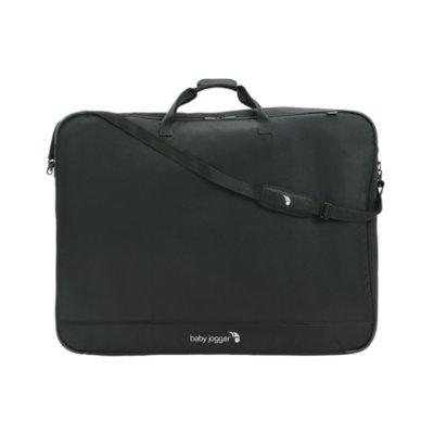 Carry Bag - Double (city mini® 2, city mini® GT2)