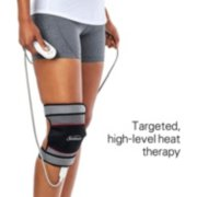 targeted high level heat therapy image number 3
