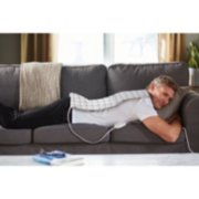 King Size Heating Pad with Moist Heat Sponge image number 4