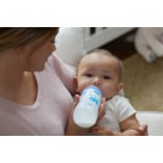 NUK Smooth Flow™ Anti-Colic Bottle image number 10