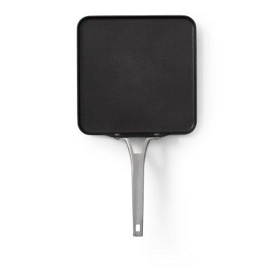 Calphalon Premier™ Hard-Anodized Nonstick 11-Inch Square Griddle