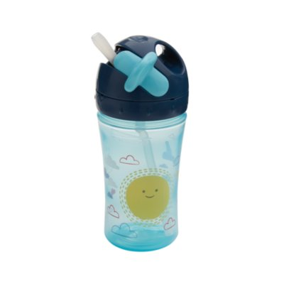 First Essentials by NUK™ EasyStraw® Cup