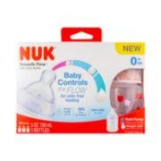 NUK Smooth Flow™ Anti-Colic Bottle image number 11