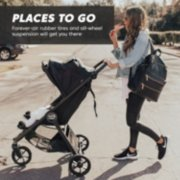 city mini® GT2 travel system image number 3
