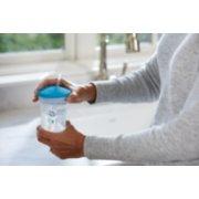 Evolution leak-proof cup image number 5