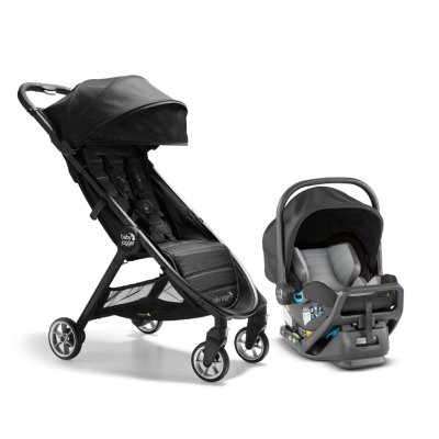 city tour™ 2 Travel System