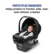 SnugRide® SnugFit 35 DLX Infant Car Seat image number 4