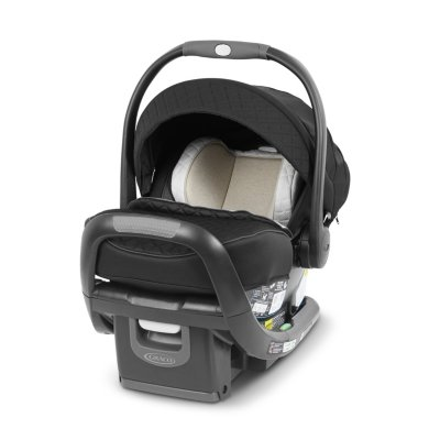 SnugRide® SnugFit 35 Elite Infant Car Seat
