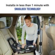installs in less than 1 minute with snuglock technology image number 3