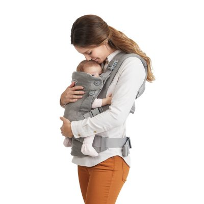 Cradle Me™ 4-in-1 Carrier