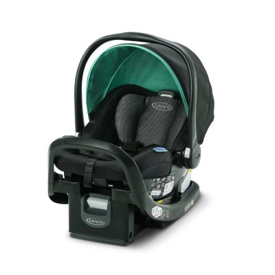 SnugRide® SnugFit 35 Infant Car Seat
