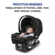 SnugRide® SnugFit 35 Infant Car Seat image number 4