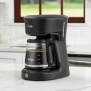 Mr. Coffee® 12-Cup Switch Coffeemaker image number 0