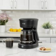 Mr. Coffee® 12-Cup Switch Coffeemaker image number 2