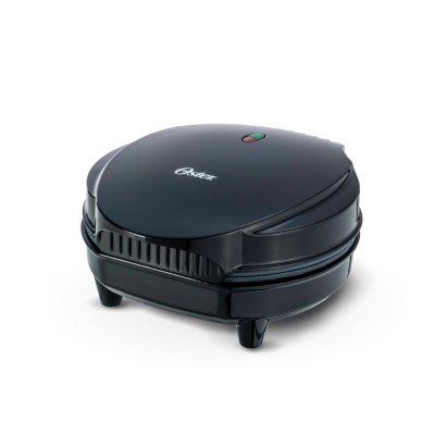 Oster® DiamondForce Electric Omelet Maker, Nonstick Omelet Pan